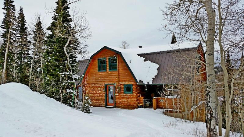 ideas cabin home design utah designing cabins style brian nifty with rentals decoration fabulous on head