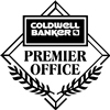 Coldwell Banker Premier Office